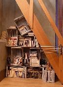 Faire soi même une bibliothèque