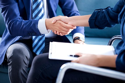 Assurance emprunteur Assurance des emprunteurs ou ADE : une protection supplémentaire pour vos projets