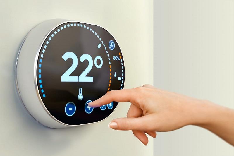 Chauffage%20lectrique Adapter le chauffage électrique en fonction de ses besoins