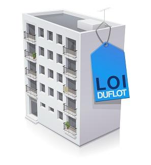 Loi Duflot, toutes les informations utiles