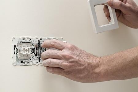 Préparer son installation électrique