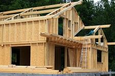 Construire en bois en 2013