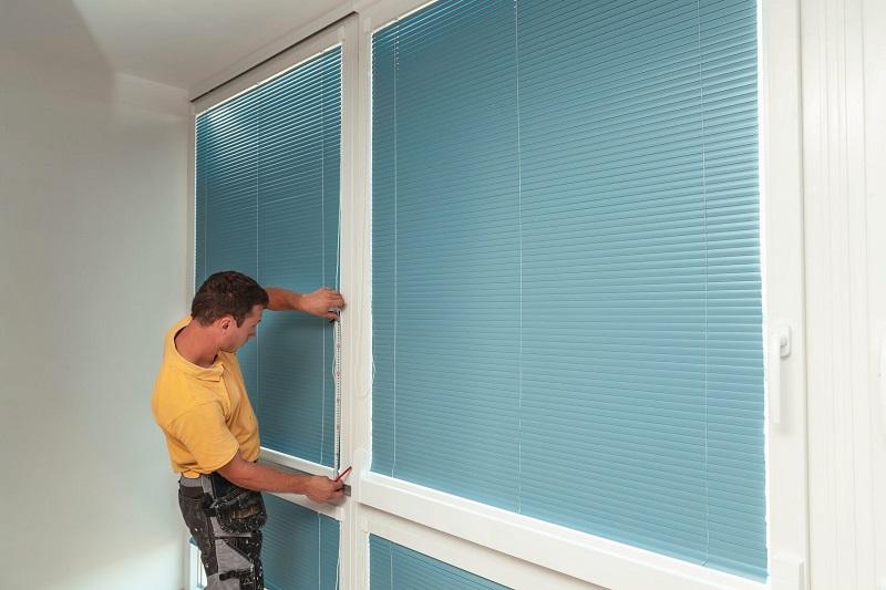 Isoler Comment isoler une fenêtre ?