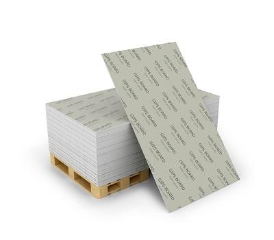 Platre Monter un mur en carreaux de plâtre : nos conseils