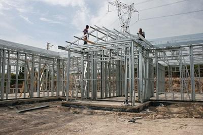 Crédits Bauhu Construction