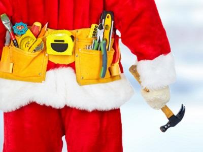 iStock 628428806%20MC%20outils%20Nol Noël 2017 : les incontournables de l'outillage