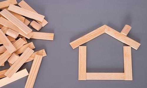 iStock 647824512%20paint%201 Des extensions à ossature en bois pour son habitation