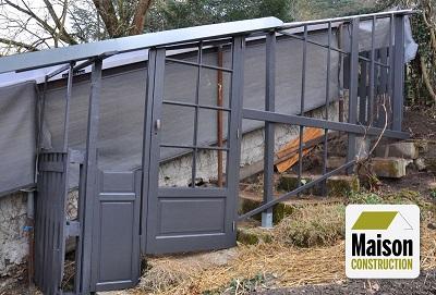 © JF Martin - Tous droits réservés maison-construction.com