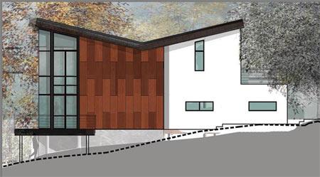 maison-d-architecte