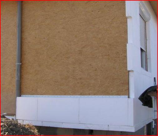 Maison en bois panneaux massifs 2