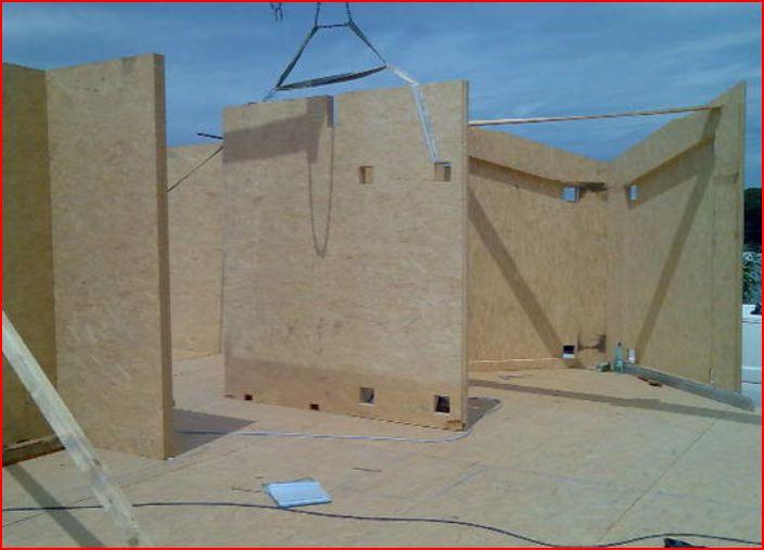 maison-panneaux-bois