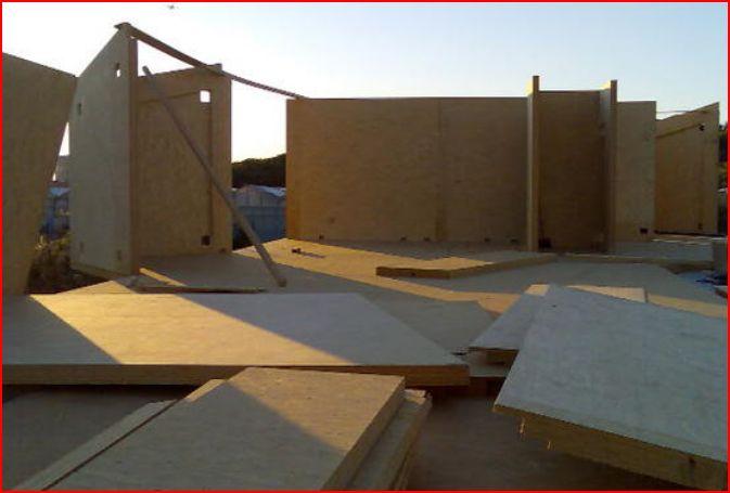 maison-panneaux-bois-massifs