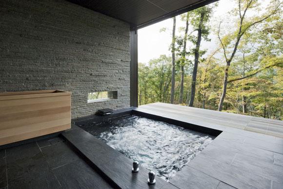 Maison Zen, la tendance