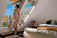 fenêtre-de-toit-balcon-fakro