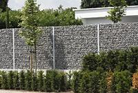 murs-gabion-varese-garden-trade-international