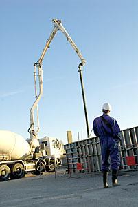 camion-pompe_beton