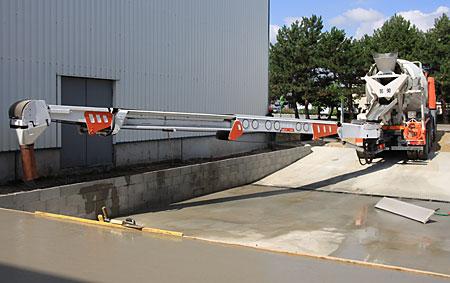 camion-tapis-beton