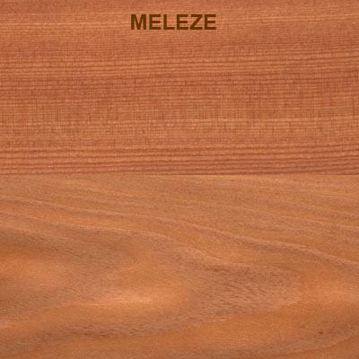 mélèze