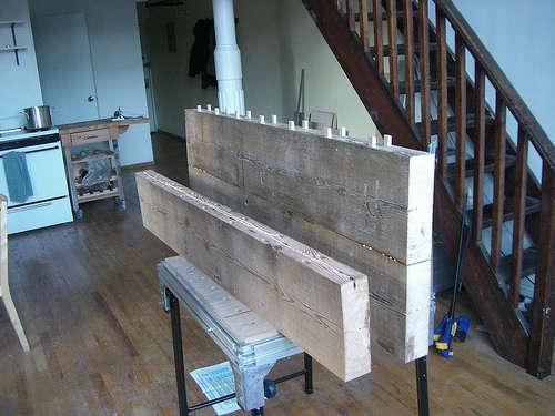fabrication-table-en-bois