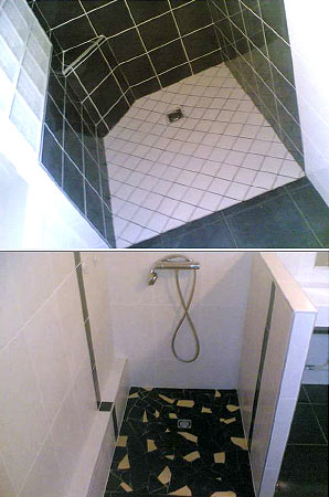 carrelage-douche-italienne