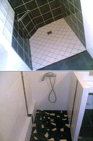 douche-à-l