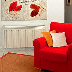 Chauffage et radiateurs électriques : toutes les solutions..