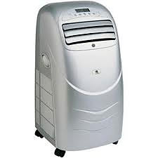 climatisation fonctionnement
