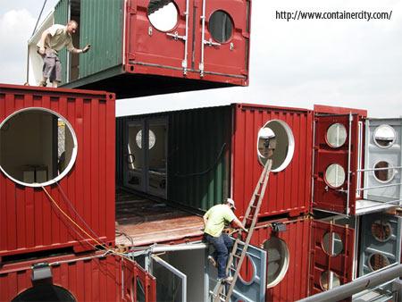 maison-en-container