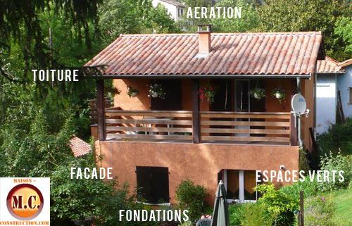 entretien maison