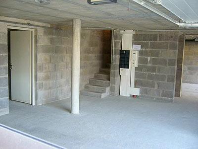sous-sol-maison