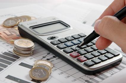 construire-une-maison-priorité-budget