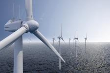 Énergies renouvelables, quelle actualité ?
