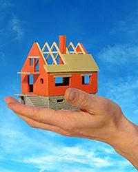 construire-une-maison-bioclimatique