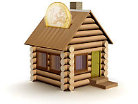 construire-une-maison-petit-budget