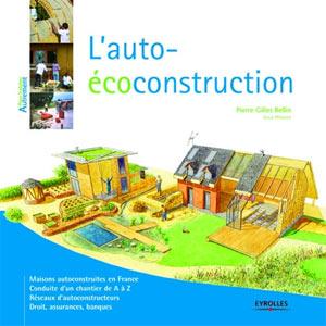 Livres construction