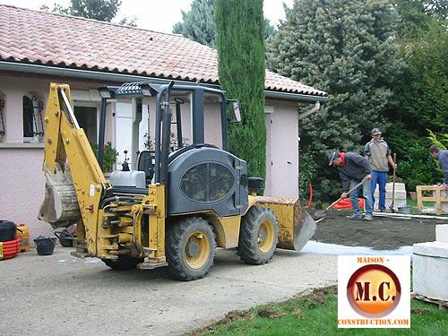 réaliser-une-terrasse-en-pierres-reconstituées