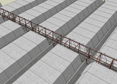 plancher-béton