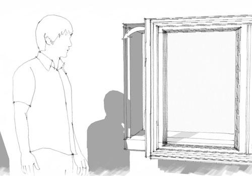 pose-fenêtre