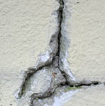 fissures-mur