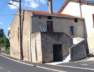 construction-maison-en-pierre-reconstituée