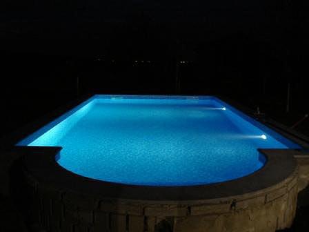 mise-en-eau-piscine