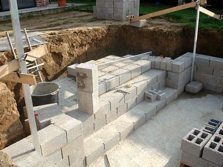 construire-sa-piscine