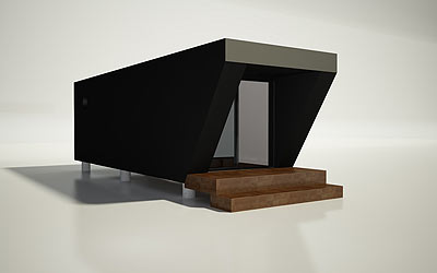 maison-en-kit-module-home