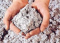 isolation-naturelle-ouate-de-cellulose
