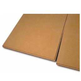 isolation-naturelle-panneau-fibre-de-bois