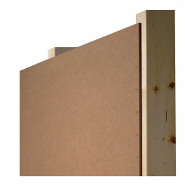 isolation-naturelle-panneau-fibres-bois