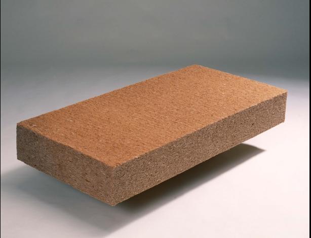 isolant-naturel-panneau-fibres-de-bois