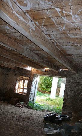 maison-à-rénover