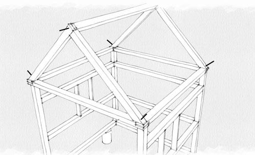 construction-abri-de-jardin-en-bois