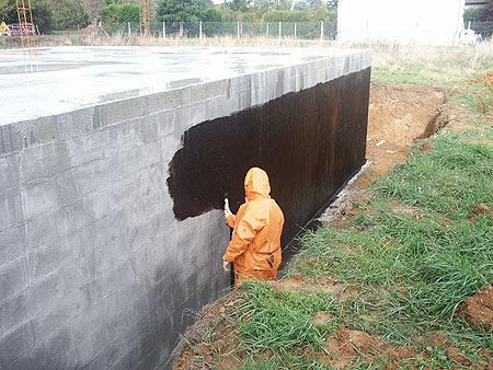 construction-maison-traditionnelle-etanchéité-des-murs
